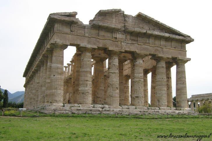 paestum_capaccio_templi_magna_grecia