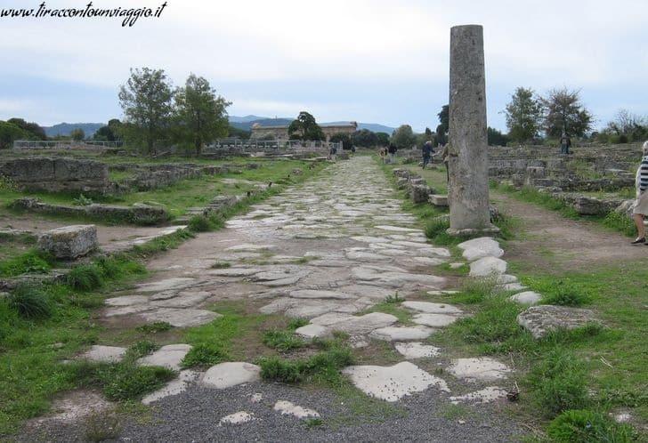 paestum_salerno_templi_magna_grecia