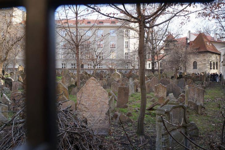 cimitero_ebraico_praga