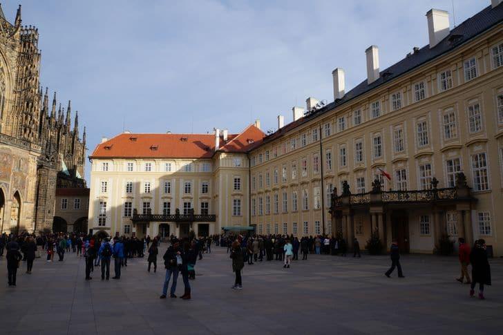 palazzo_reale_castello_praga