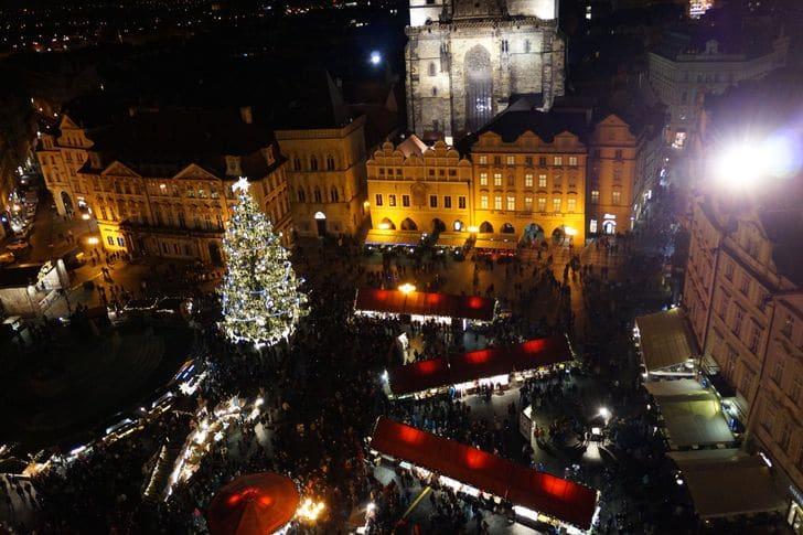 piazza_citta_vecchia_praga