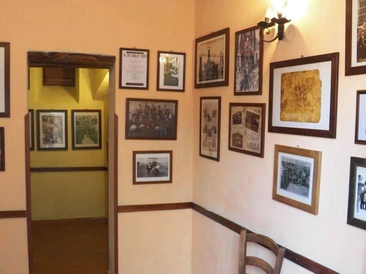 museo_cognome_padula_campania