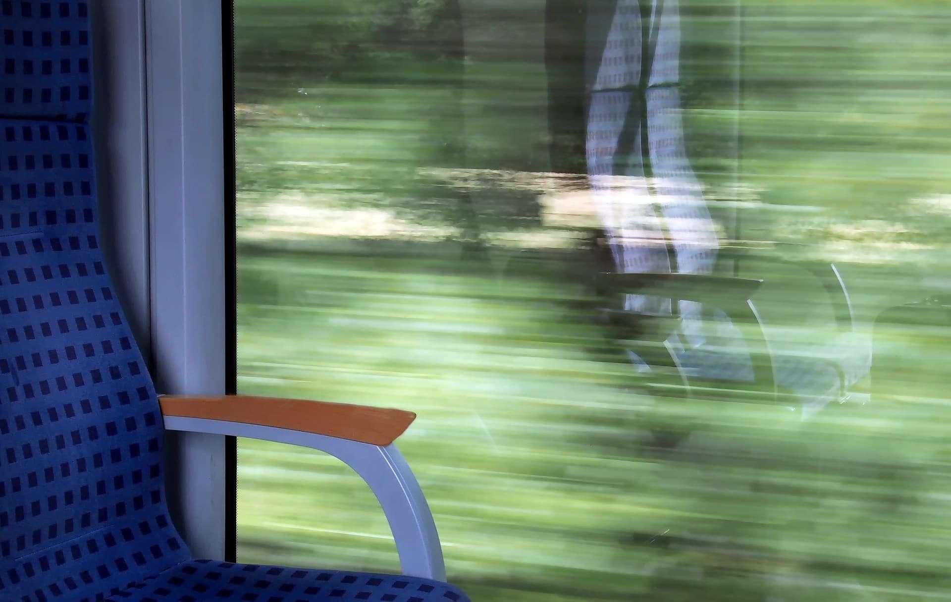 Viaggiare_Interrail_comodità_spostarsi_treno