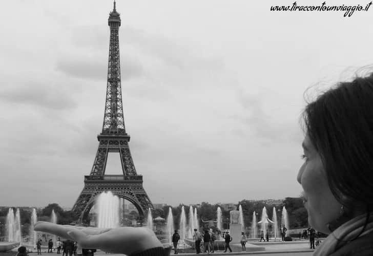 Visitare_Parigi_viaggio_innamorati_vita