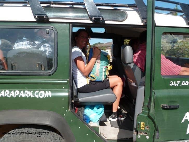 asinara_isola_sardegna_jeep