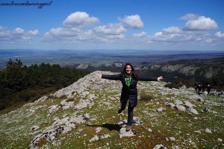 professione_travel_blogger_mariana_scano_montiferro
