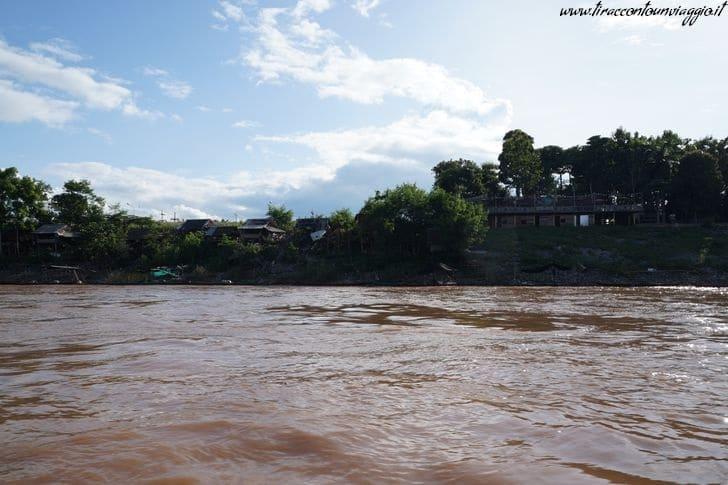 fiume_mekong_laos_thailandia