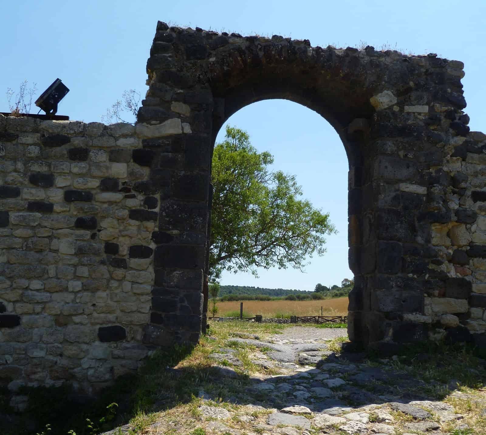 basilica_saccargia_sassari_sardegna_storia