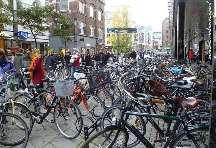 city_bike_aarhus_bicilette_noleggio_gratis