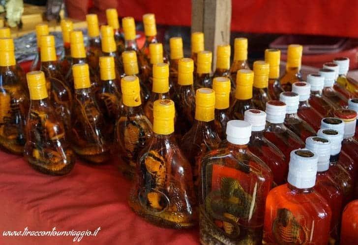 don_sao_whisky_cobra_laos