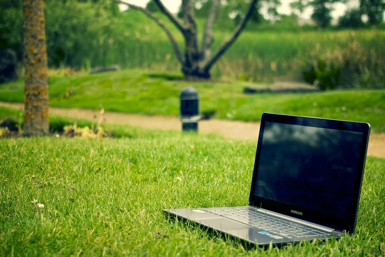 scrivere_viaggio_scrittura_viaggiare_travel_blogger