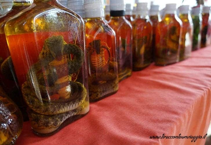 whisky_serpente_cobra_laos