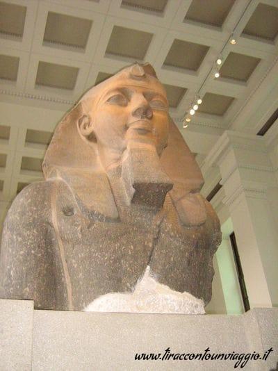british_museum_londra_Busto_RamsesII