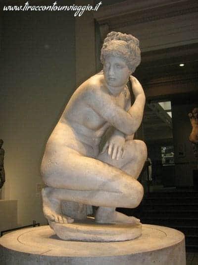british_museum_versione_Lely_Afrodite_accovacciata