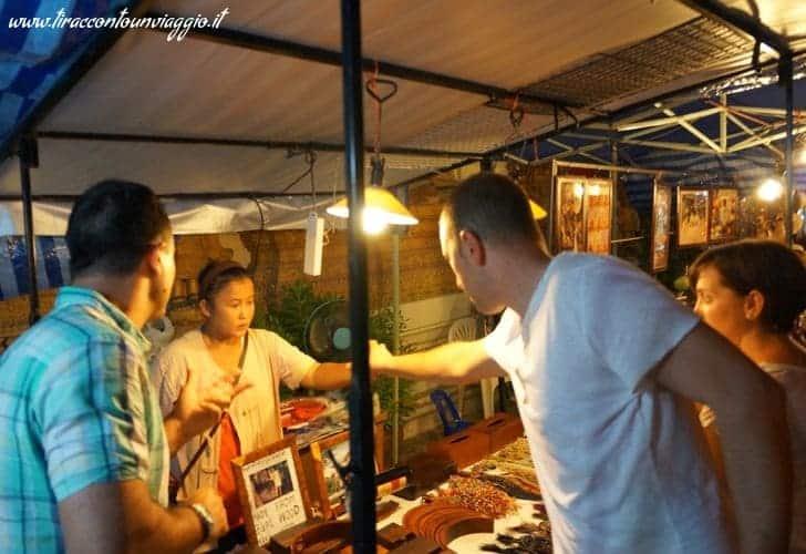 thailandia_contrattazione_prezzi_usanza