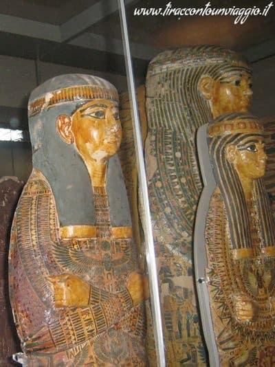 mummia_sarcofago_egitto