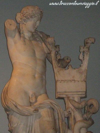statua_british_museum_londra_apollo_cirene