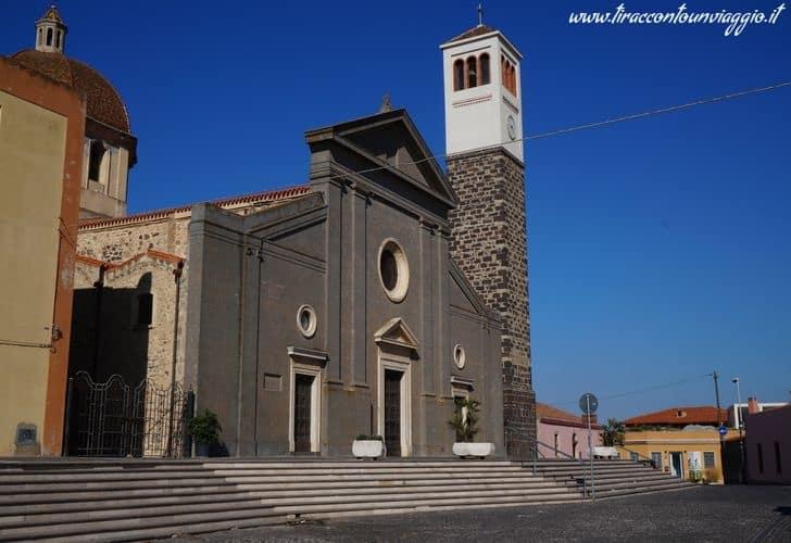 Chiesa_Santa_Maria_Assunta_Cabras