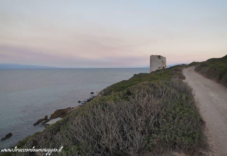 Sardegna_Penisola_Sinis_area_marina_protetta_oristano