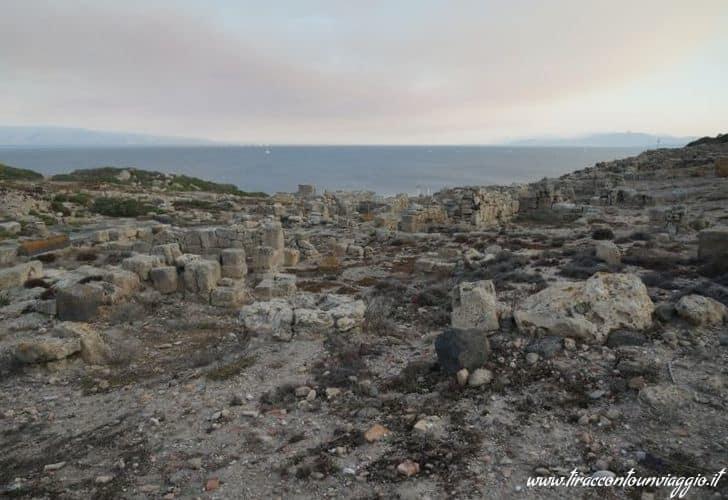 Sito_archeologico_Tharros_nuraghi_fenici_Penisola_Sinis
