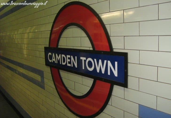Stranezze_ Londra_cose_assurde_City