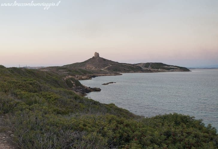 Viaggio_Sardegna_Penisola_Sinis_area_marina_protetta_oristano