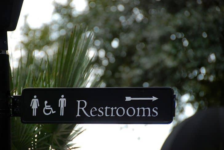 bagno_toilet_inglese_londra
