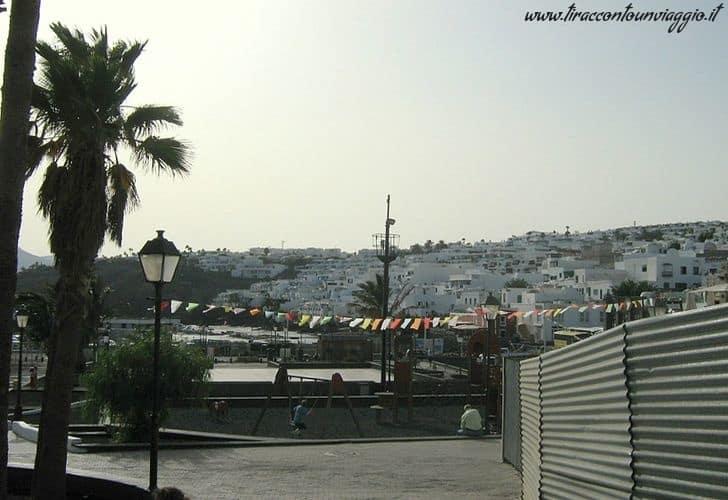 puerto_del_carmen_visitare_cosa_vedere_lanzarote_centro