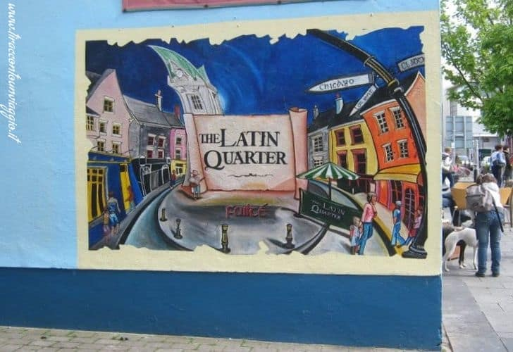quartiere_latino_latin_quarter_galway