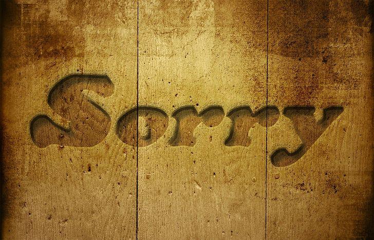 sorry_chiedere_scusa_londra_educazione