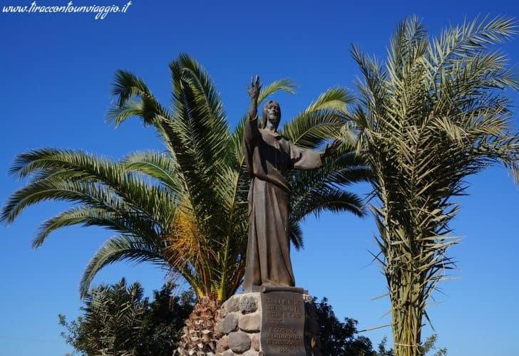 statua_san_salvatore_sinis_corsa_scalzi