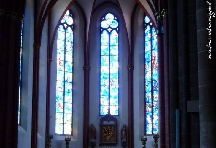Chiesa_Sankt_Stefan_magonza_Marc_Chagall