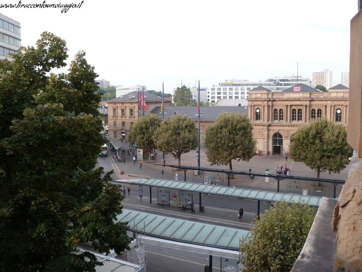 hotel_magonza_stazione_ferrovia