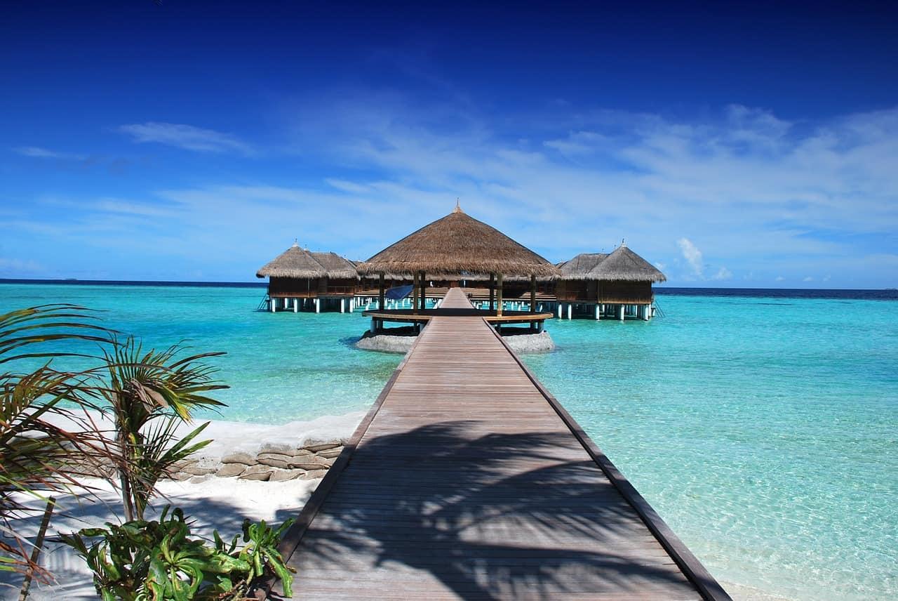Gennaio_Maldive_Olhuveli