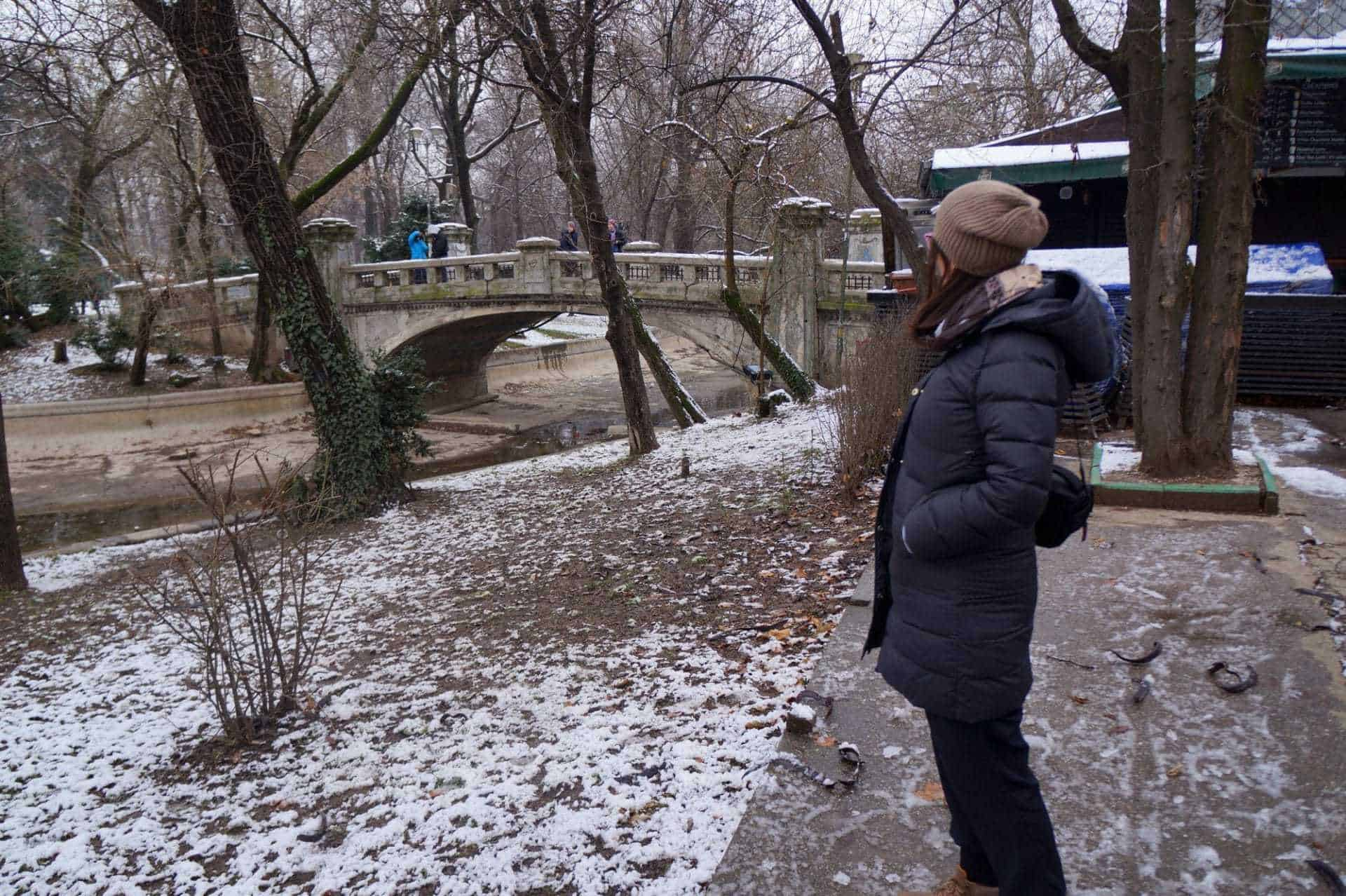 giardini_cismigiu_bucarest_ponte