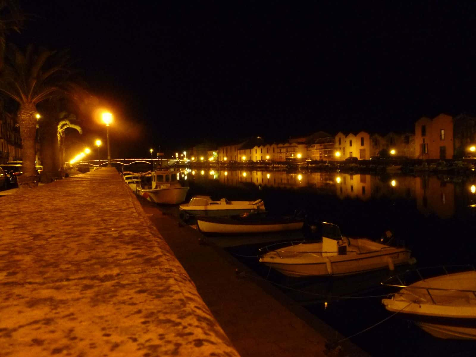 bosa_sardegna_by_night_temo