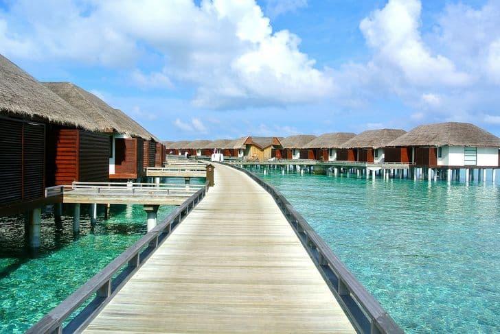 maldive_vacanze_Olhuveli