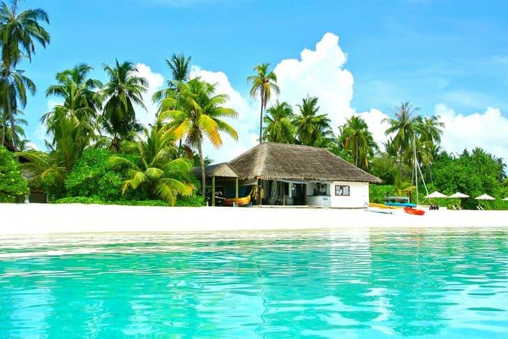 maldives_ Olhuveli_vacanze