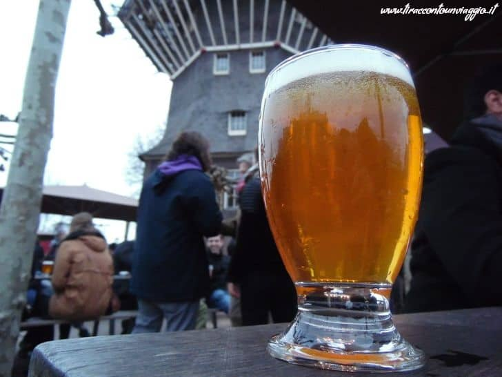 Brouwerij'tIJ_zatte_mulino_birreria_amsterdam