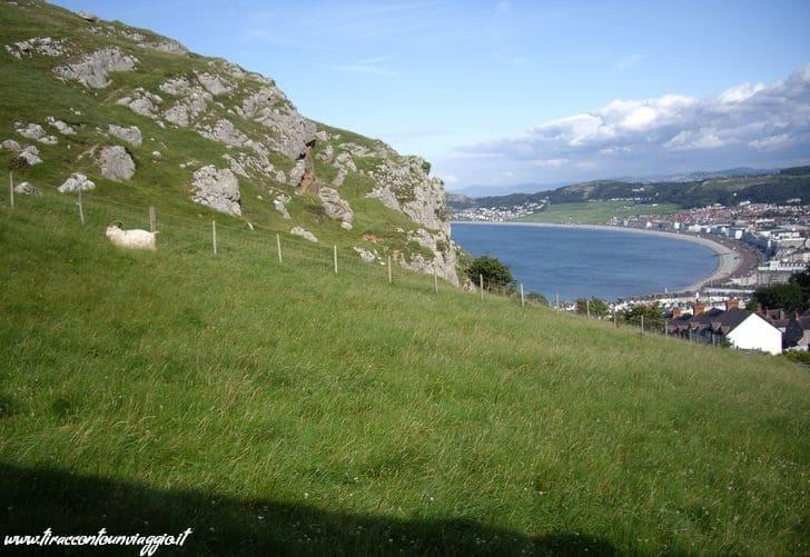 Llandudno_Galles_Conwy