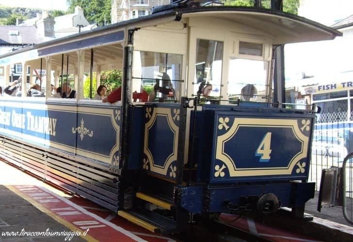 Llandudno_Galles_Great_Orme_Tramway
