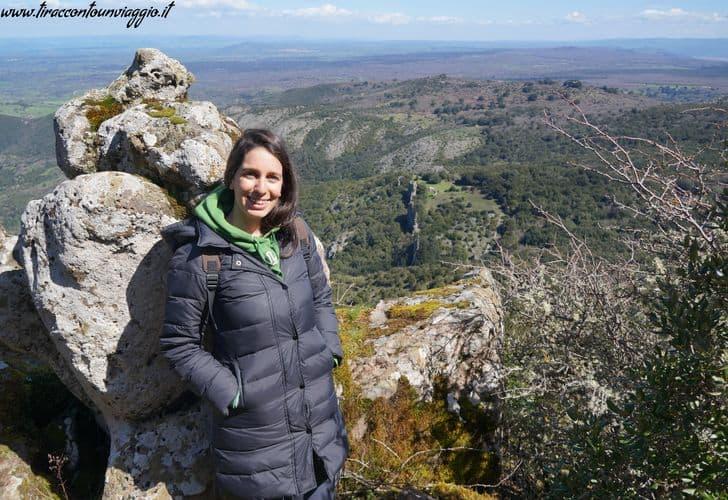 Roca_sa_ Pattada_scano_montiferro_sardegna