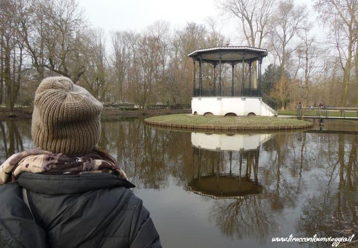 Vondelpark_parco_amsterdam_bois_boulogne