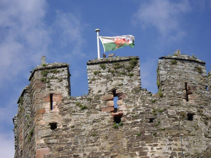 conwy_castle_galles