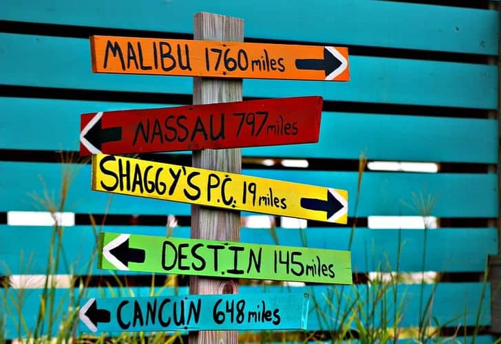 felicità_viaggiare_viaggi