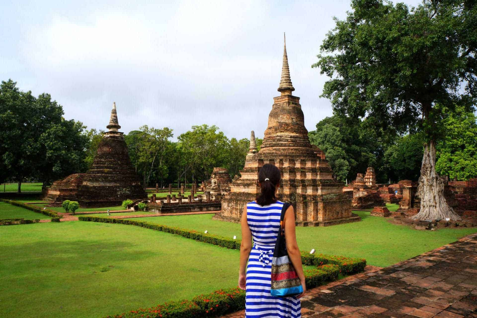 foto_sukhothai_5