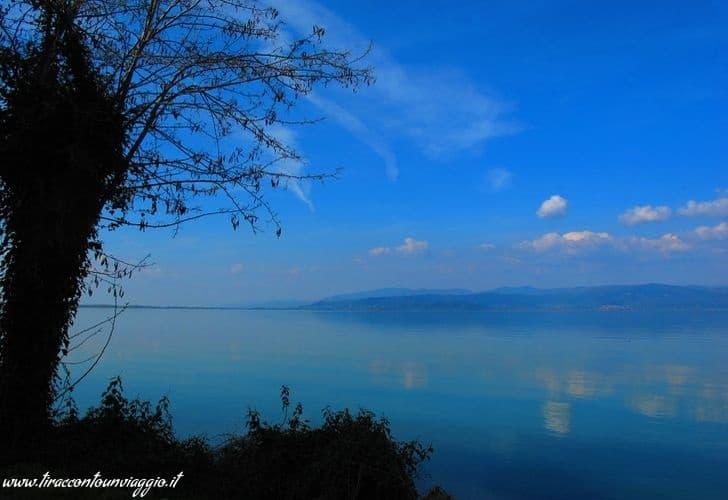 lago_trasimeno_umbria_viaggio