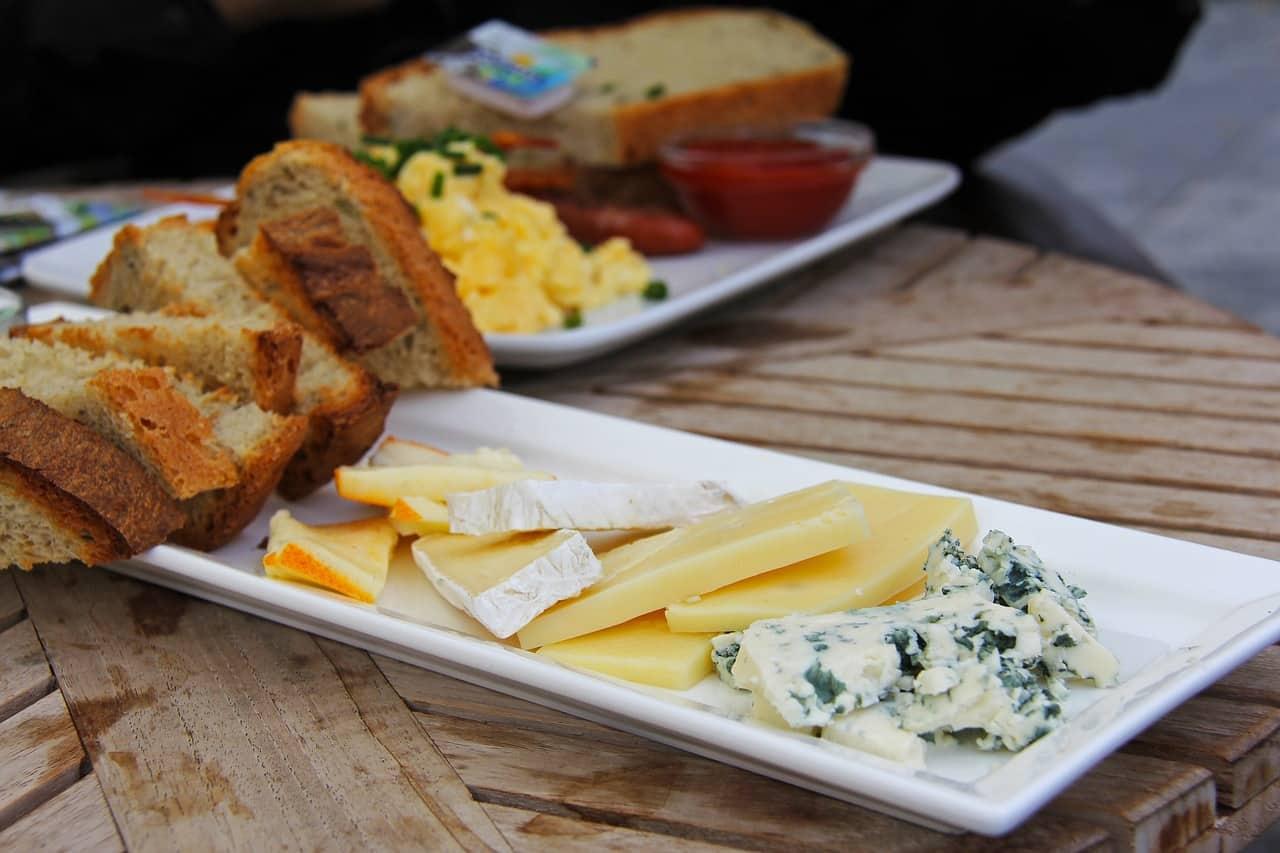 mangiare_low_cost_parigi_risparmiare