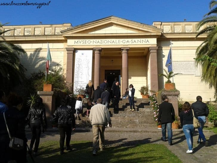 museo_nazionale_sanna_sassari