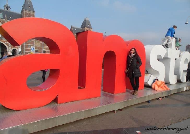 museumplein_pizza_musei_amsterdam